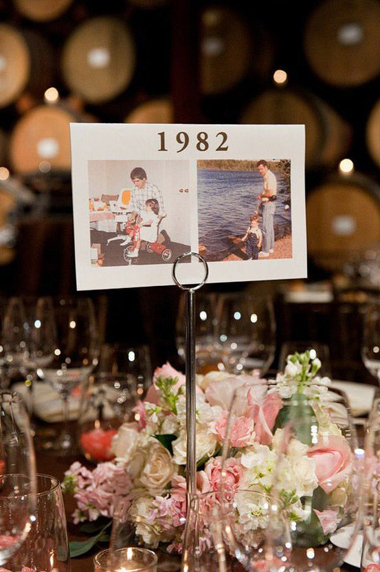 wedding-table-ideas-years
