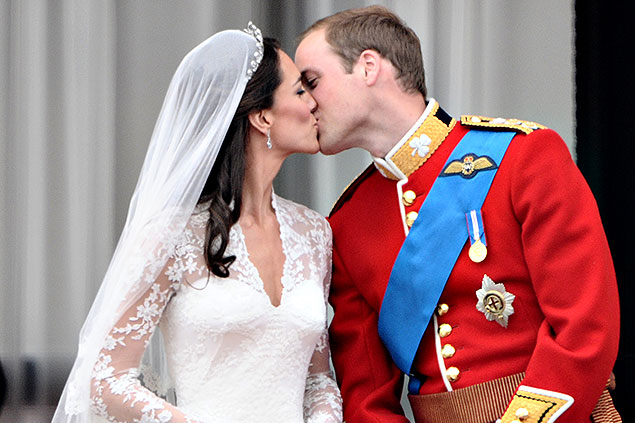 WILL Y KATE2