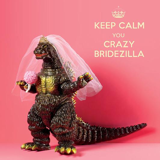 bridezilla (1)