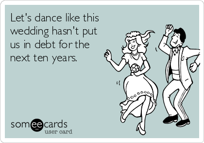 lets-dance-like-this-wedding-hasnt-put-us-in-debt-for-the-next-ten-years-36850