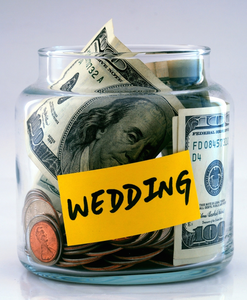 shutterstock_wedding-jar